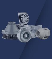 Bvn Ventilation Devices