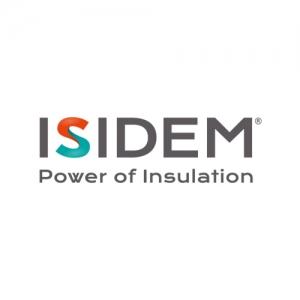 ISIDEM Power of Insulation
