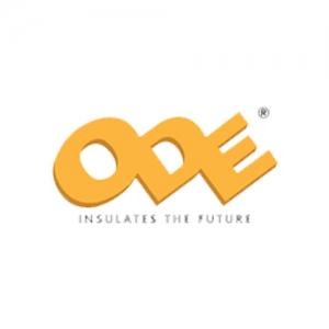 ODE Insulates the Future